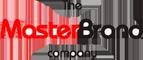 Masterbrand – Công ty Bản quyền Sở hữu trí tuệ