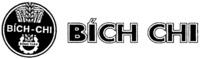 Bich-Chi