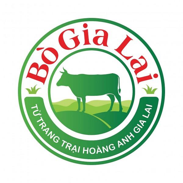 LOGO-BO-GIA-LAI-600x600