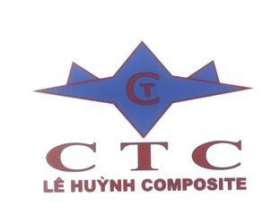 Le-Huynh-1