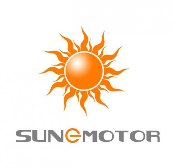 SUNE-600x583