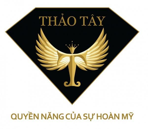TM-THAO-TAY-Device-600x524