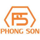 Công ty Phong Sơn