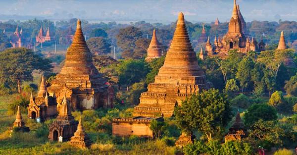 dang-ky-nhan-hieu-tai-myanmar