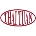 Tập đoàn Thái Tuấn